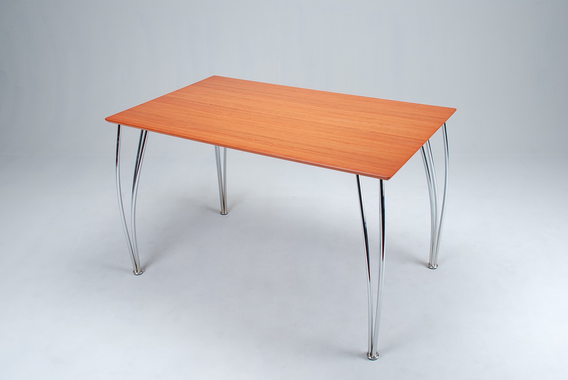 Impressive Wood Top Table with Metal Legs 1936 x 1296 · 183 kB · jpeg